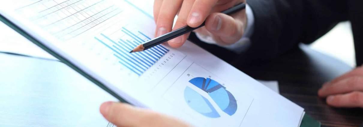 IPv4 Market Summary Q2 2020