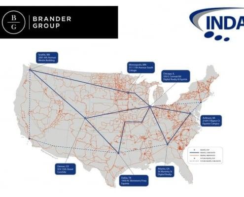 Brander Group Buy IPv4 Indatel Services