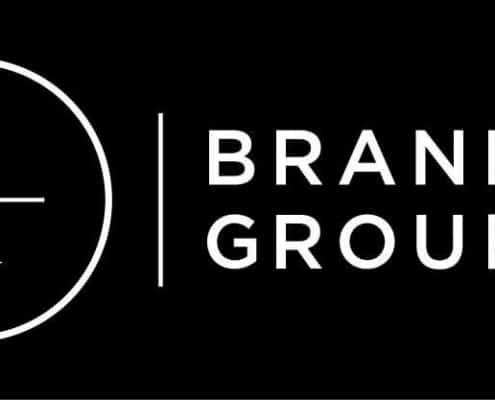 Brander Group-Buy-Ipv4-500x100