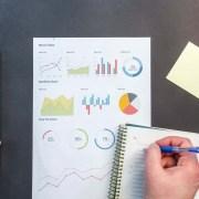 IPv4-Market-Summary-Q2-2020