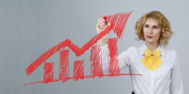 Buy-IPv4-Price-Increase-2021
